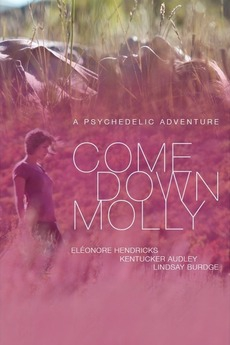 Come Down Molly (2015)