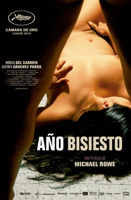Ano Bissexto (2010)