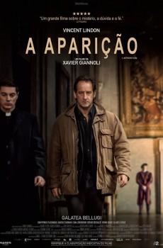 A Aparição (2018)