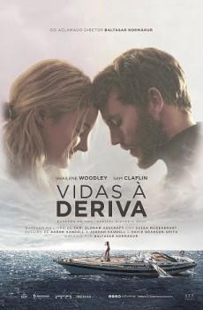 Vidas à Deriva (2018)