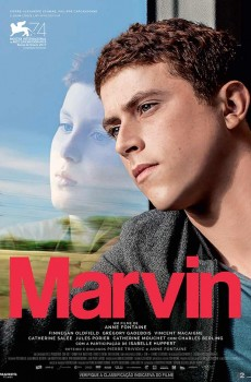 Marvin (2018)