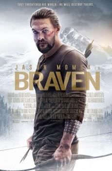 Perigo na Montanha (2018)