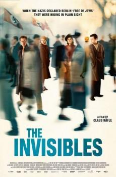 Os Invisíveis (2018)