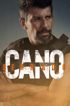 Cano Serrado (2018)