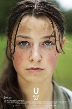 Utoya 22 de Julho - Terrorismo na Noruega (2018)
