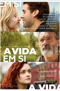 A Vida em Si (2018)