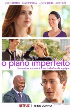 O Plano Imperfeito (2018)