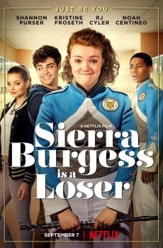 Sierra Burgess É uma Loser (2018)