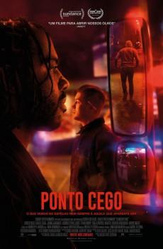 Ponto Cego (2018)