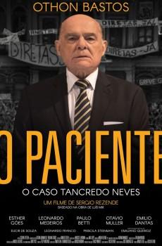 O Paciente - O Caso Tancredo Neves (2018)