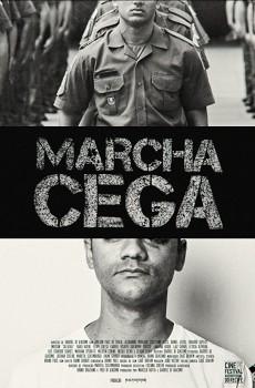 Marcha Cega (2018)