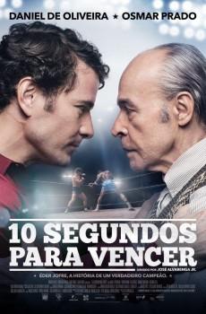 10 Segundos Para Vencer (2018)