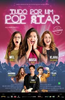 Tudo por um Popstar (2018)