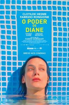 O Poder de Diane (2018)