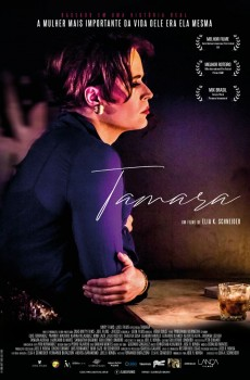 Tamara (2018)