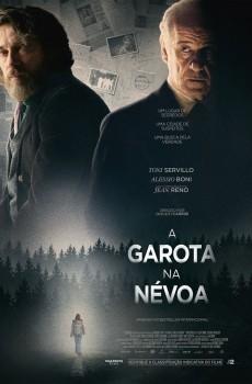A Garota na Névoa (2018)