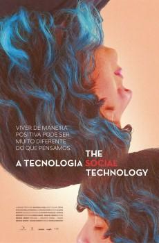 A Tecnologia Social (2018)