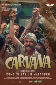 Carvana (2018)