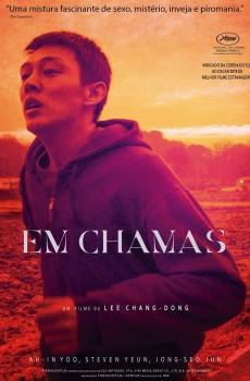 Em Chamas (2018)