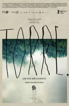Torre. Um Dia Brilhante (2018)