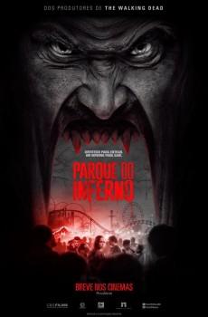 Parque do Inferno (2018)