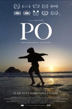 Po (2017)