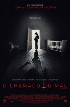 O Chamado do Mal (2018)