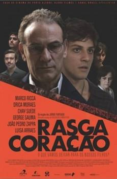 Rasga Coração (2017)