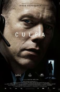 Culpa (2018)