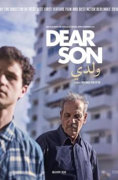 Meu Querido Filho (2018)