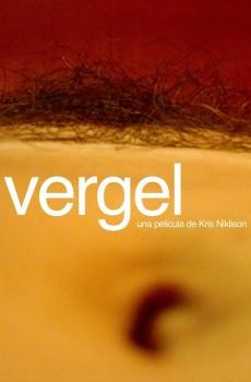 Vergel (2018)