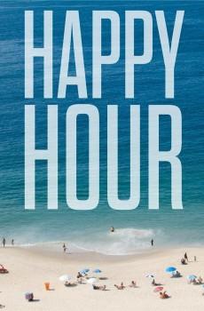 Happy Hour - Verdades e Consequências (2018)