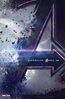 Vingadores 4 (2019)