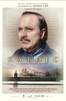 Kardec (2018)