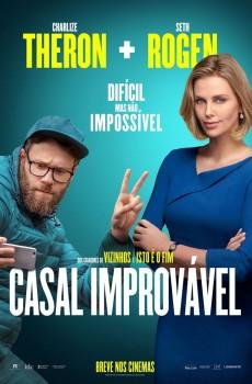 Casal Improvável (2019)