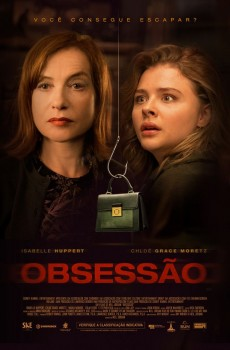 Obsessão (2018)