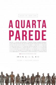 A Quarta Parede (2019)
