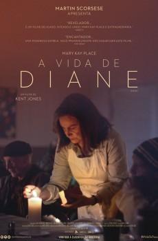 A Vida de Diane (2018)