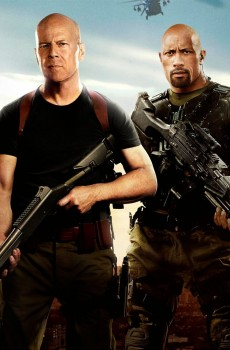 G.I. Joe 3 (2020)