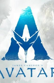 Avatar 5 (2027)