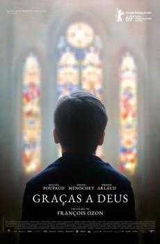 Graças a Deus (2019)